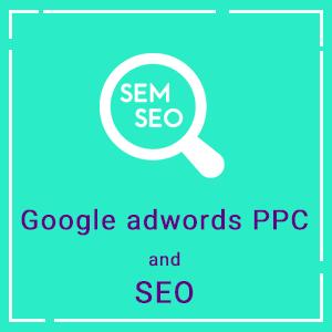 تبلیغات کلیکی گوگل روی سئو موثر است. آیا این موضوع صحت دارد؟چطور؟