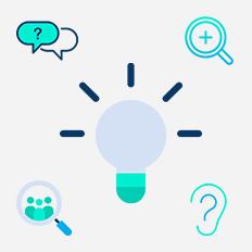 چطور ایدههای کارآفرینی رو کشف کنیم؟ فرمول پیدا کردن ایده کسبوکار چیست؟