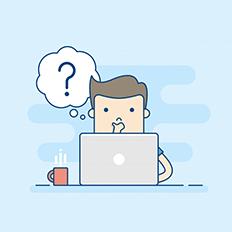 راهاندازی کسبوکار اینترنتی و اشتباهاتی که هرگز نباید مرتکب شوید