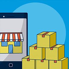 چطور یک فروشگاه اینترنتی راه اندازی کنیم؟ مراحل ساخت فروشگاه اینترنتی
