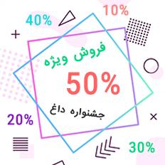 افزایش فروش آنلاین با استفاده درست از کد تخفیف و پیشنهاد خرید ویژه