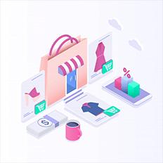 چطور کالای خود را در اینترنت بفروشیم؟ با فروشندگان آنلاین ایرانی آشنا شوید