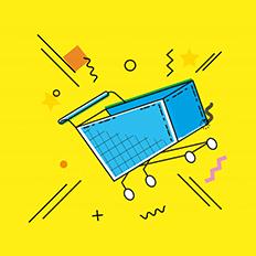 ۹ راهکار عملی برای افزایش فروش سایت فروشگاهی