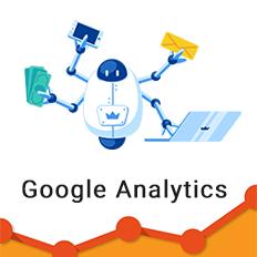 گوگل آنالیتیکس چیست؟ و چطور میتواند به رشد وبسایت شما کمک کند؟
