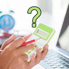 درآمد فروشگاه اینترنتی چقدر است؟ آیا فروشگاه اینترنتی سود دارد؟