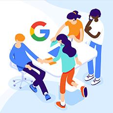 آموزش کامل گوگل وبمستر تولز | راهنمای تصویری گوگل سرچ کنسول ۲۰۱۸