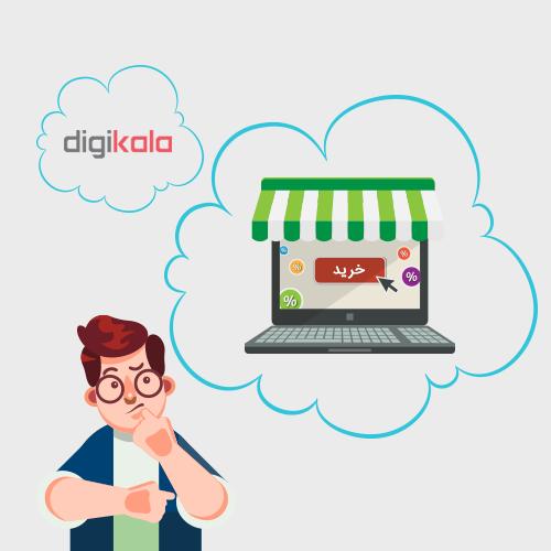 ۸ ایده راه اندازی فروشگاه اینترنتی بدون ترس از دیجی کالا