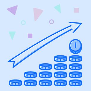 افزایش فروش آنلاین بدون افزایش ترافیک، با اجرای این ۵ تکنیک فروشتان را افزایش دهید