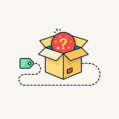 چه محصولی را برای فروش اینترنتی انتخاب کنیم؟ راهنمای انتخاب محصول