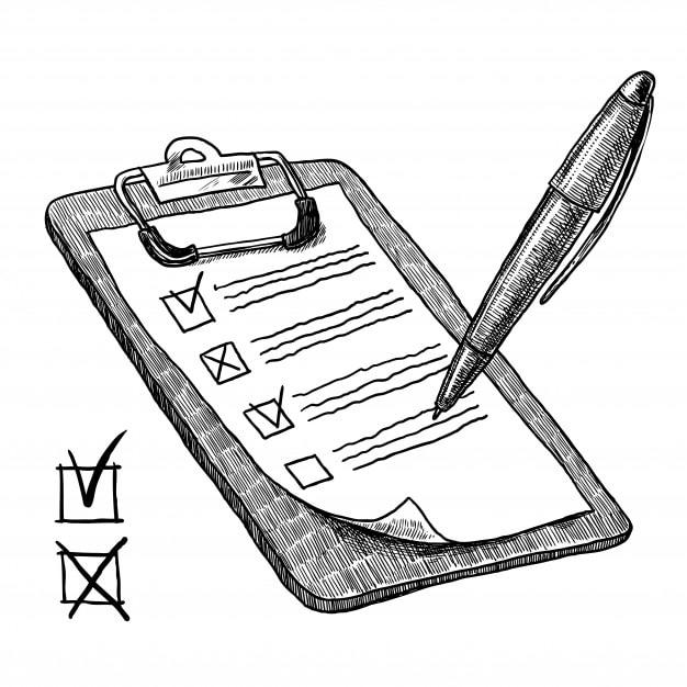 راهنمای انتخاب محصول