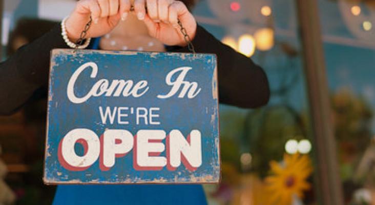 دیجیتال مارکتینگ برای کسب و کارهای کوچک