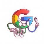 بالا بردن رتبه سایت در گوگل