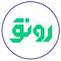 ronaaq.com