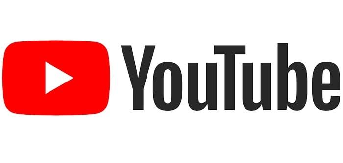 کسب درآمد از یوتوب